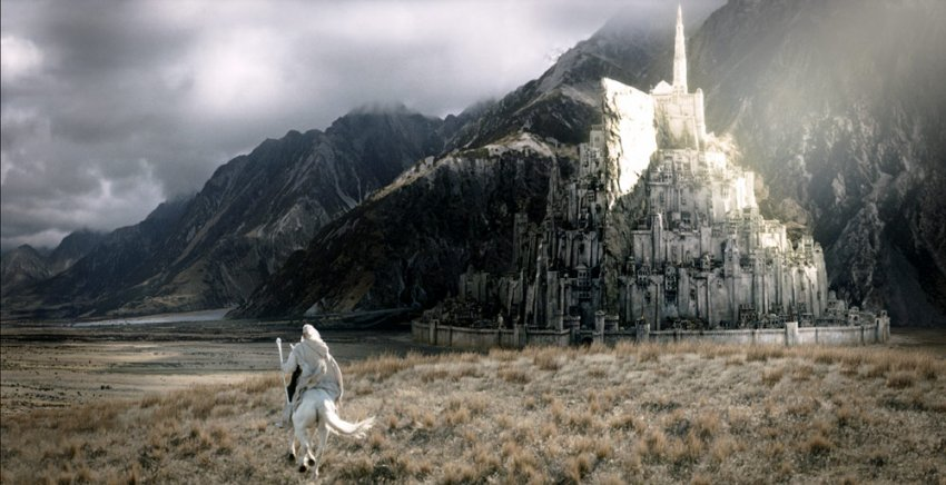Lord of the rings the two towers free download movie.