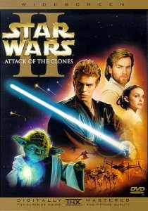 download star wars a new hope online