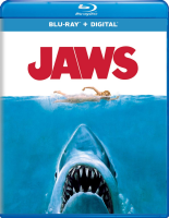 jaws theme song mp3 download